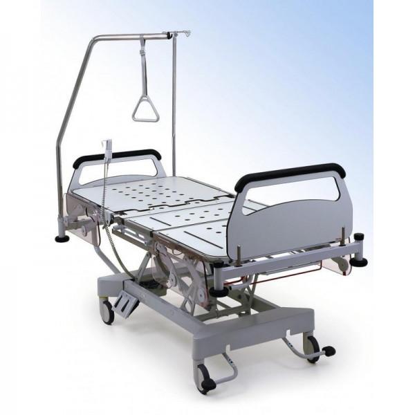 Spitalbett M155.01