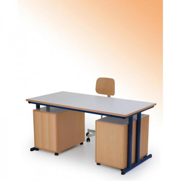 Lehrer Möbel