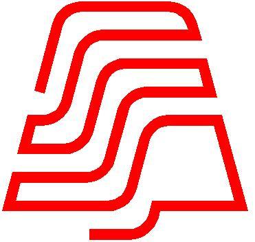 Schell Logo